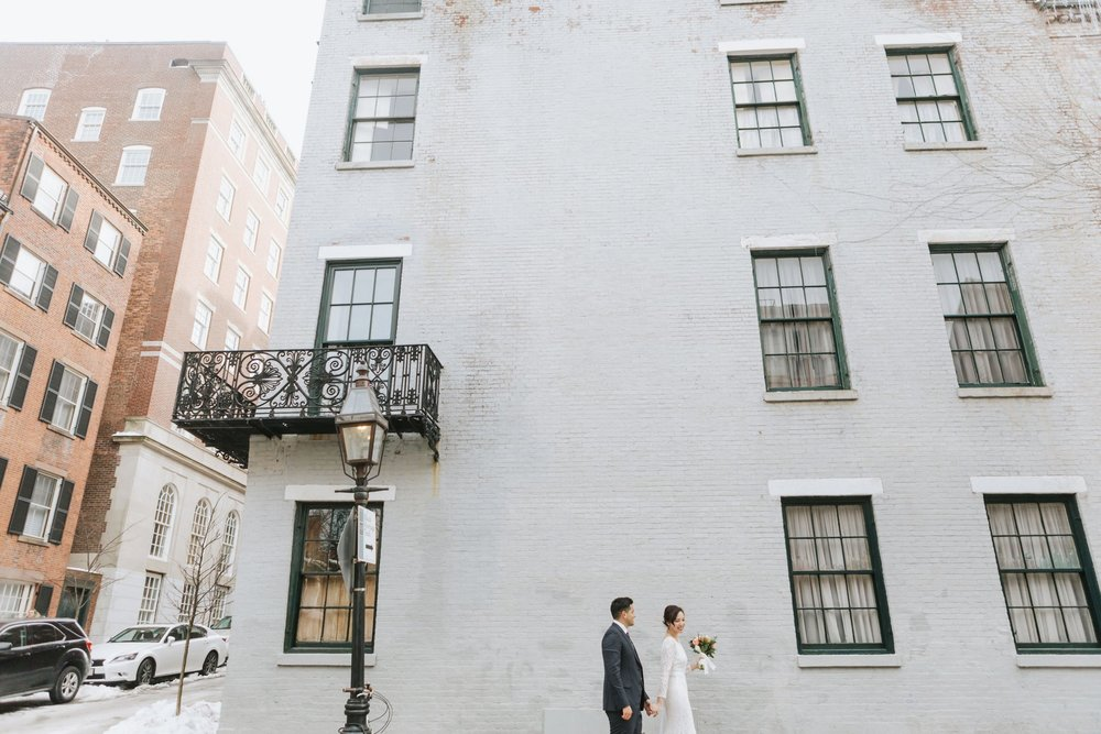 Boston-City-Hall-Wedding-Beacon-Hill-Tatte-25.JPG