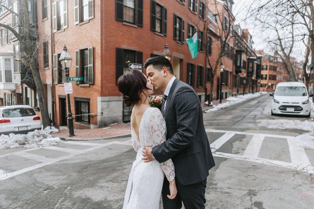 Boston-City-Hall-Wedding-Beacon-Hill-Tatte-26.JPG