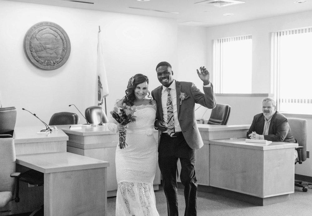 Zambian-African-Boston-Brookline-City-Hall-Wedding-1.jpg