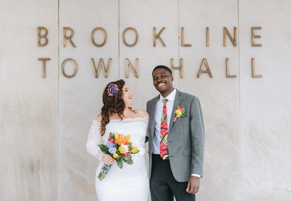 Zambian-African-Boston-Brookline-City-Hall-Wedding-3.jpg