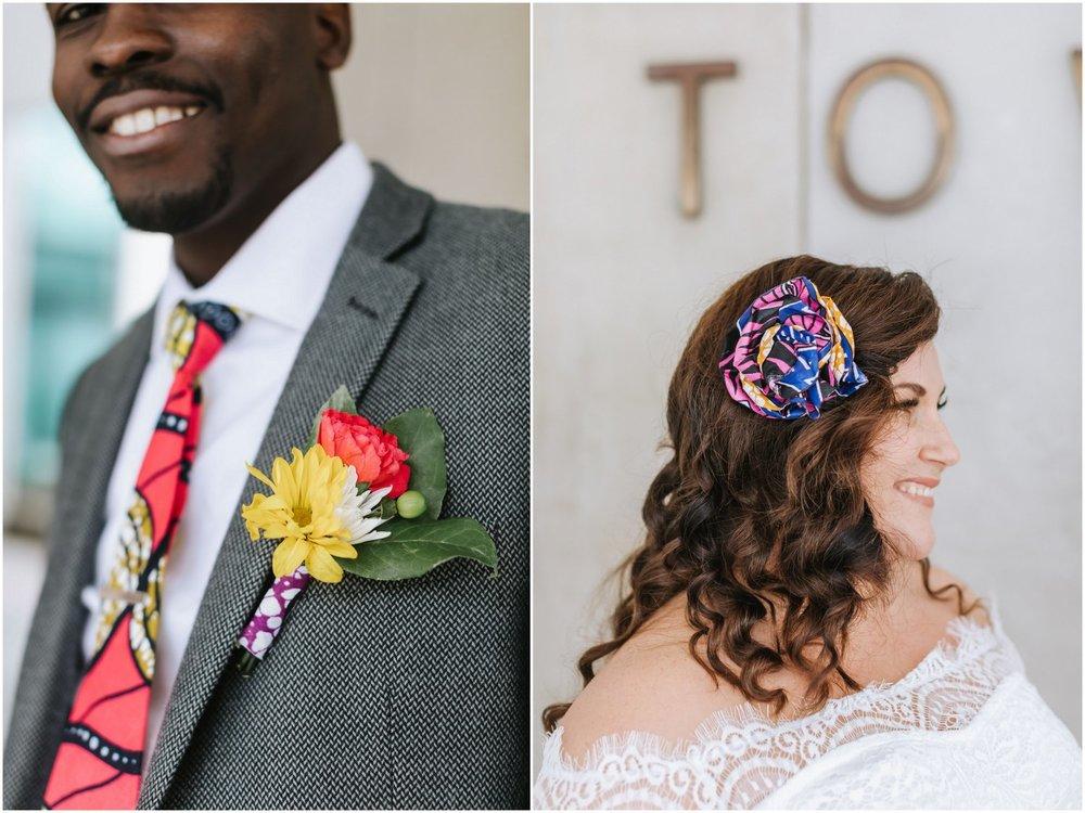 Zambian-African-Boston-Brookline-City-Hall-Wedding-4.jpg