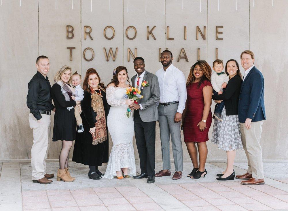 Zambian-African-Boston-Brookline-City-Hall-Wedding-5.jpg
