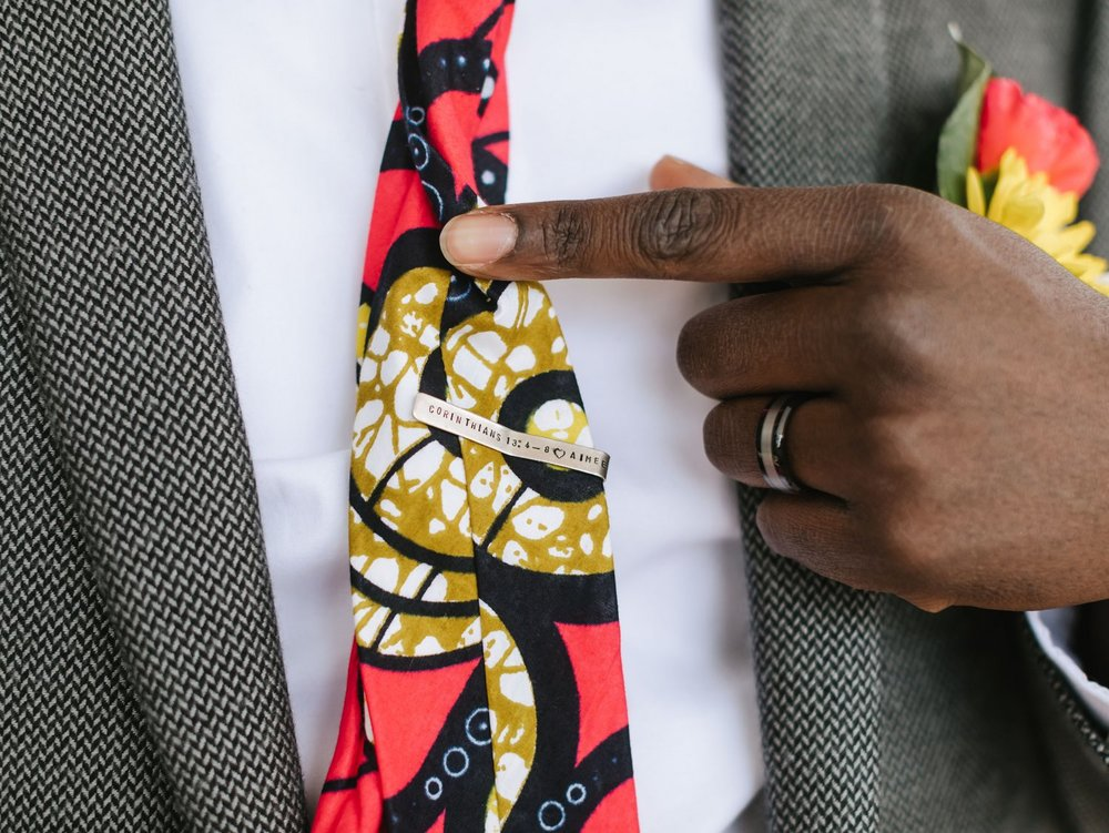 Zambian-African-Boston-Brookline-City-Hall-Wedding-6.jpg