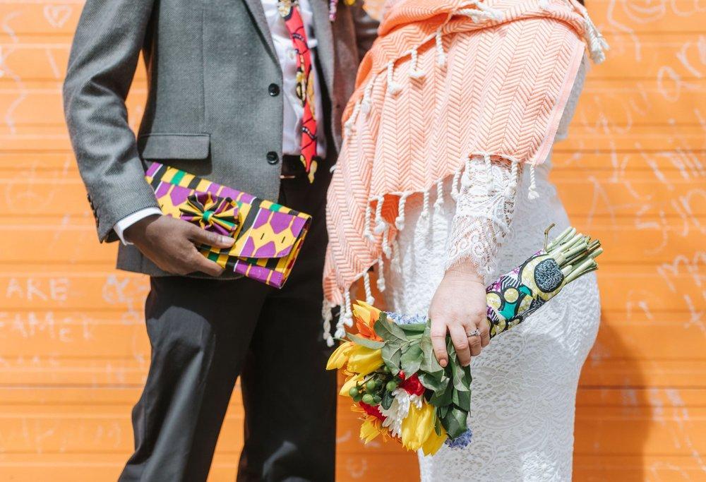 Zambian-African-Boston-Brookline-City-Hall-Wedding-8.jpg
