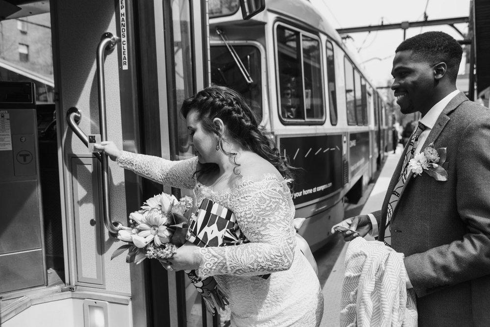 Zambian-African-Boston-Brookline-City-Hall-Wedding-9.jpg