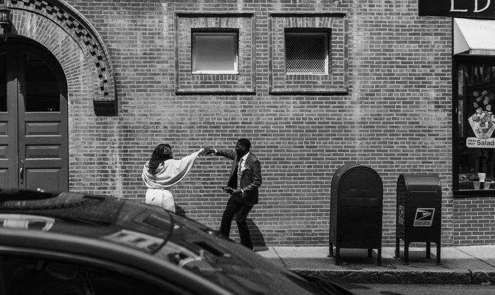 Zambian-African-Boston-Brookline-City-Hall-Wedding-11.jpg