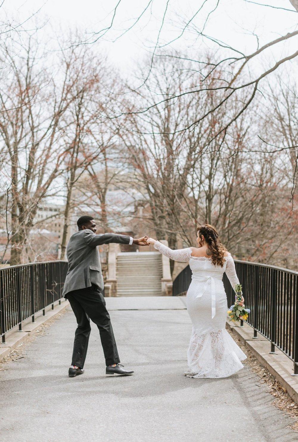 Zambian-African-Boston-Brookline-City-Hall-Wedding-15.jpg