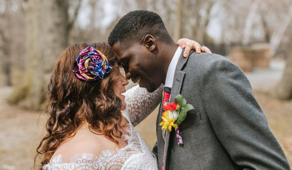 Zambian-African-Boston-Brookline-City-Hall-Wedding-16.jpg