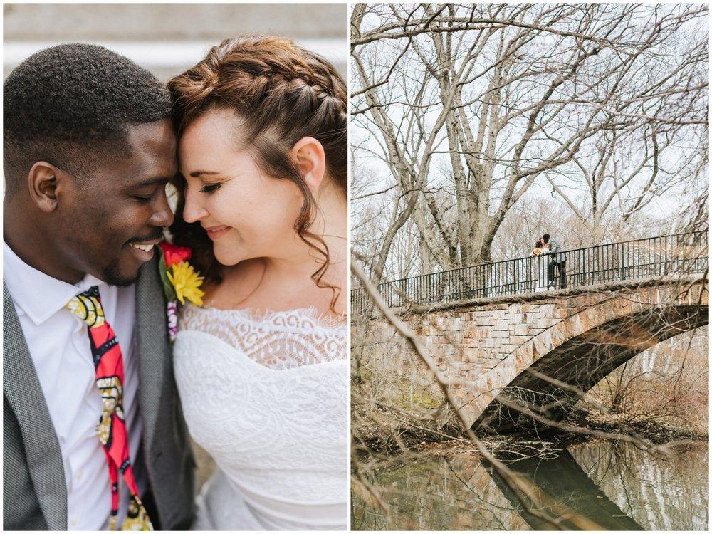 Zambian-African-Boston-Brookline-City-Hall-Wedding-14.jpg