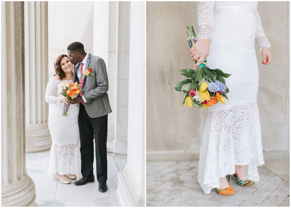 Zambian-African-Boston-Brookline-City-Hall-Wedding-18.jpg