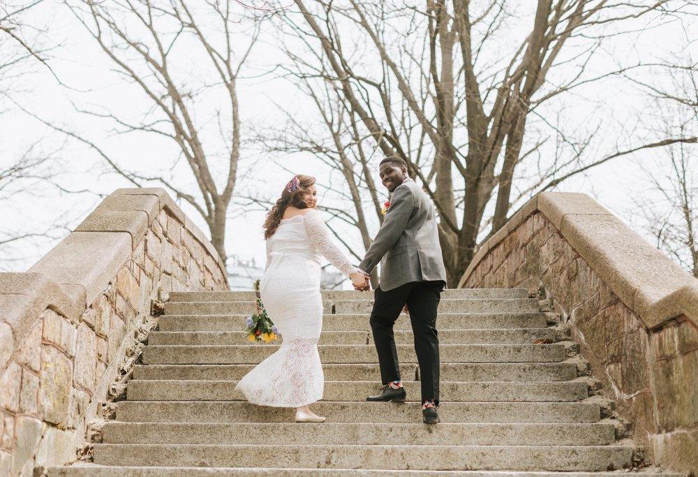 Zambian-African-Boston-Brookline-City-Hall-Wedding-17.jpg