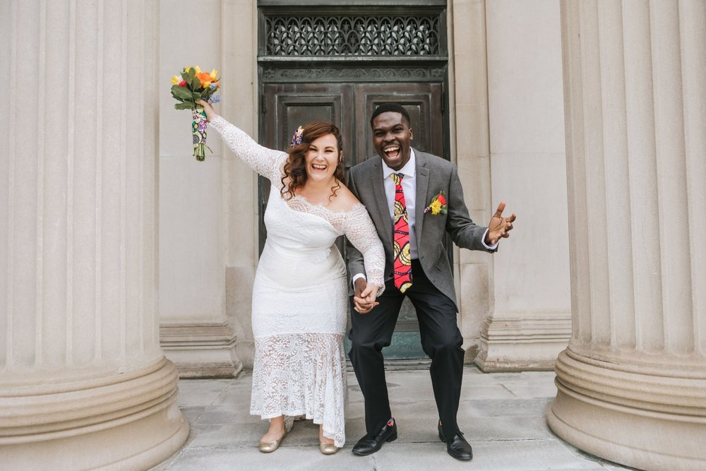 Zambian-African-Boston-Brookline-City-Hall-Wedding-19.jpg