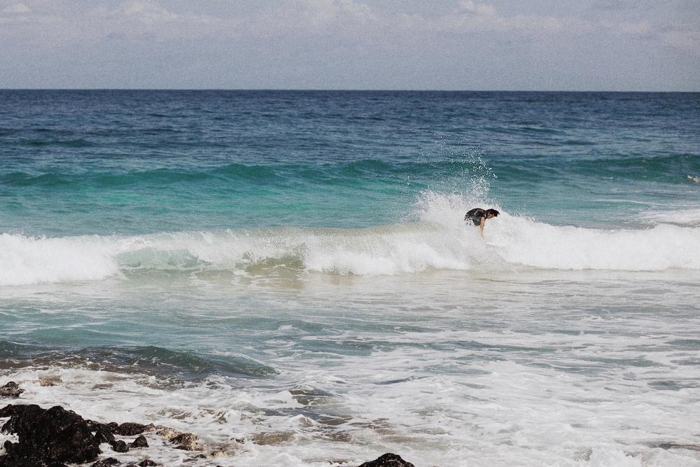 SURF2 (2).jpg