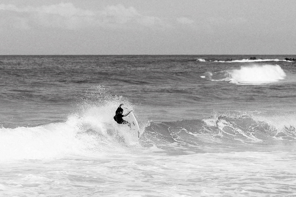 SURF1 (2).jpg