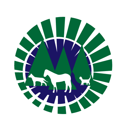 CSW Farms