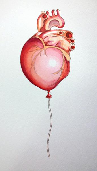 balloon heart.jpg