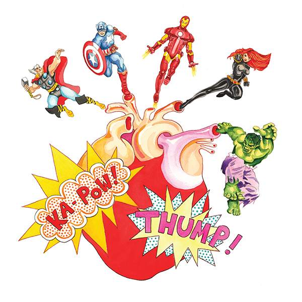 superheroheart.jpg