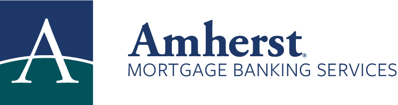 Amherst Mortgage Banking Services