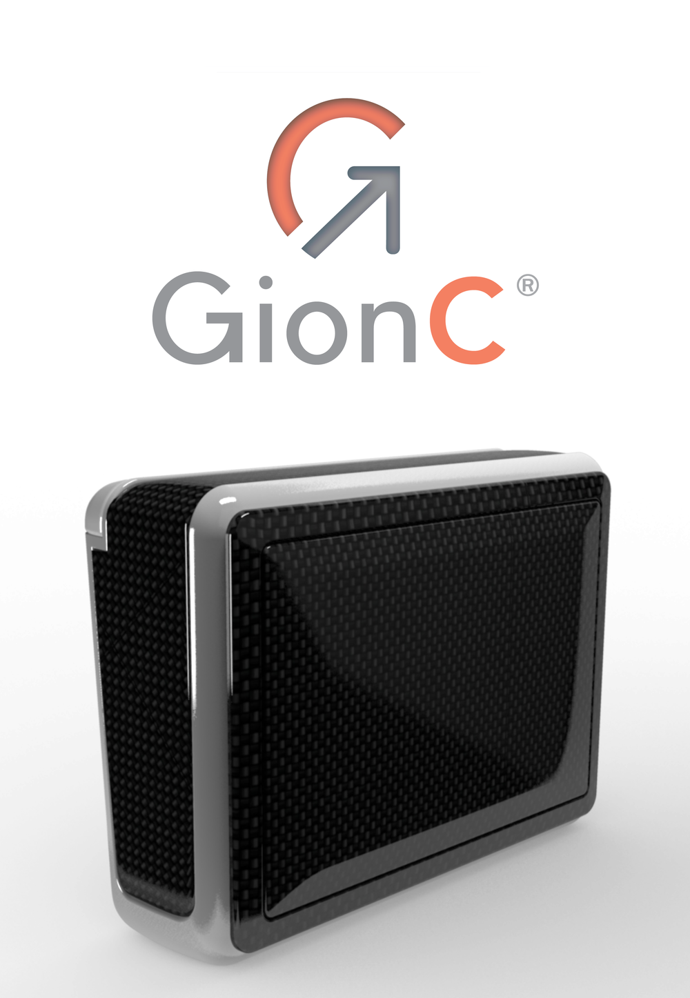 GionC_Luggage.png