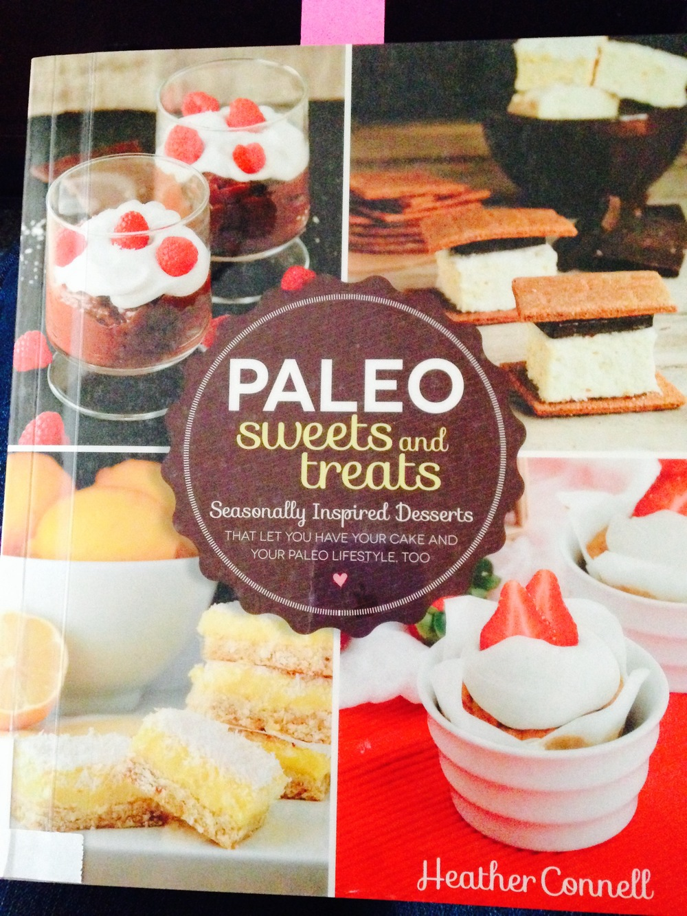 paleo sweets and treats.jpg