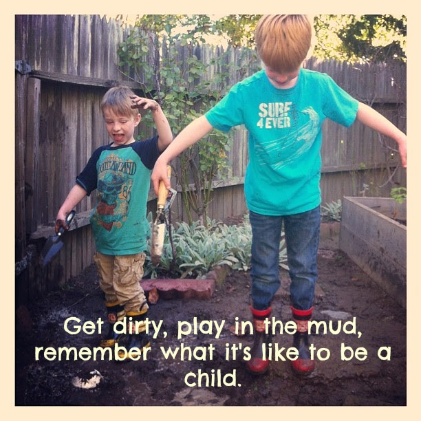 kids in the mud.jpg.jpg