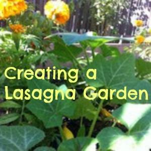 Lasagna Garden e-book cover.jpg