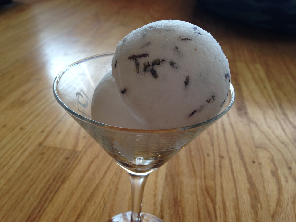bath bombs glass overhead view.jpg