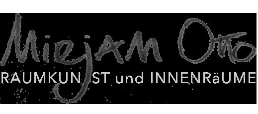 Innenarchitektur Braunschweig mirjam otto raumkunst und innenräume innenarchitektur