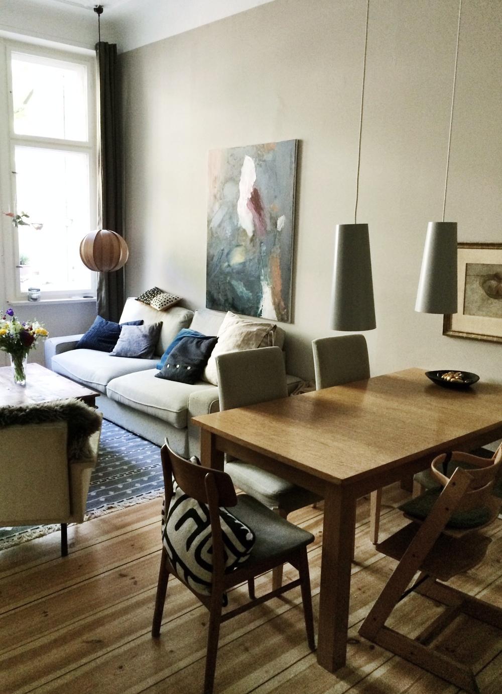 m blierungskonzept mirjam otto raumkunst und. Black Bedroom Furniture Sets. Home Design Ideas