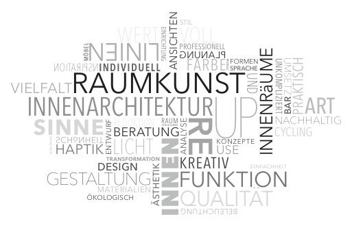 MO Raumkunst_VK_VS.jpg