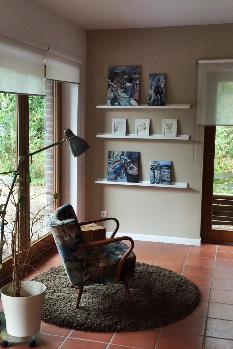 Innenarchitektur Braunschweig einfamilienhaus mirjam otto raumkunst und innenräume