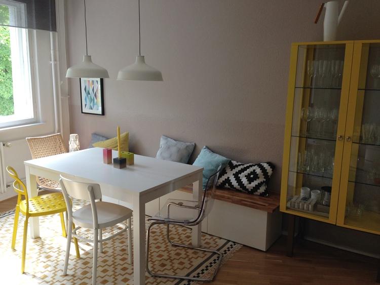 Innenarchitektur Braunschweig wohnen auf zeit wohnung mirjam otto raumkunst und innenräume
