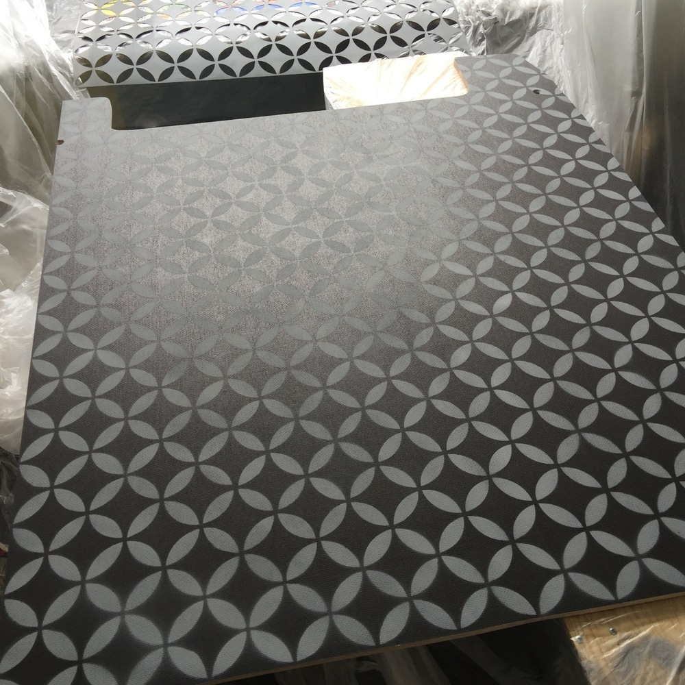raumkunstbus 2 der ausbau mirjam otto raumkunst und. Black Bedroom Furniture Sets. Home Design Ideas