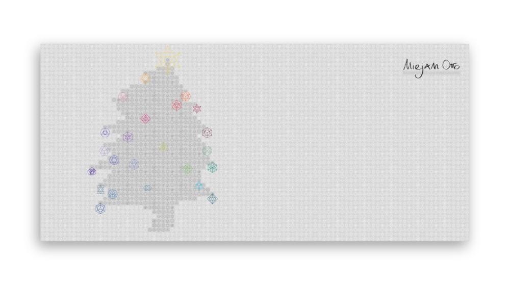 MO_Weihnachten 2018