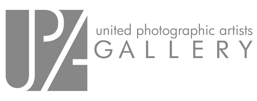 United Photographic Artists Gallery
