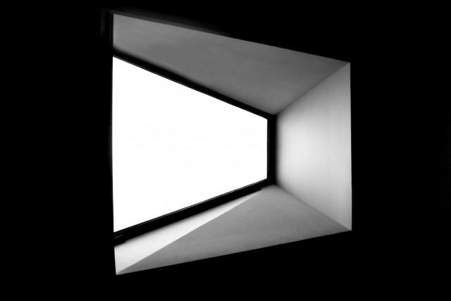 Ron Weiss -Oblivion