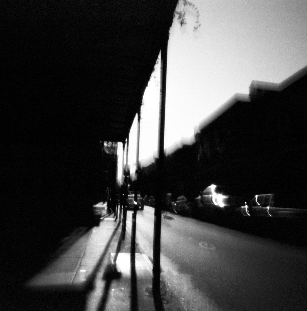 Shadows study # 5.jpg