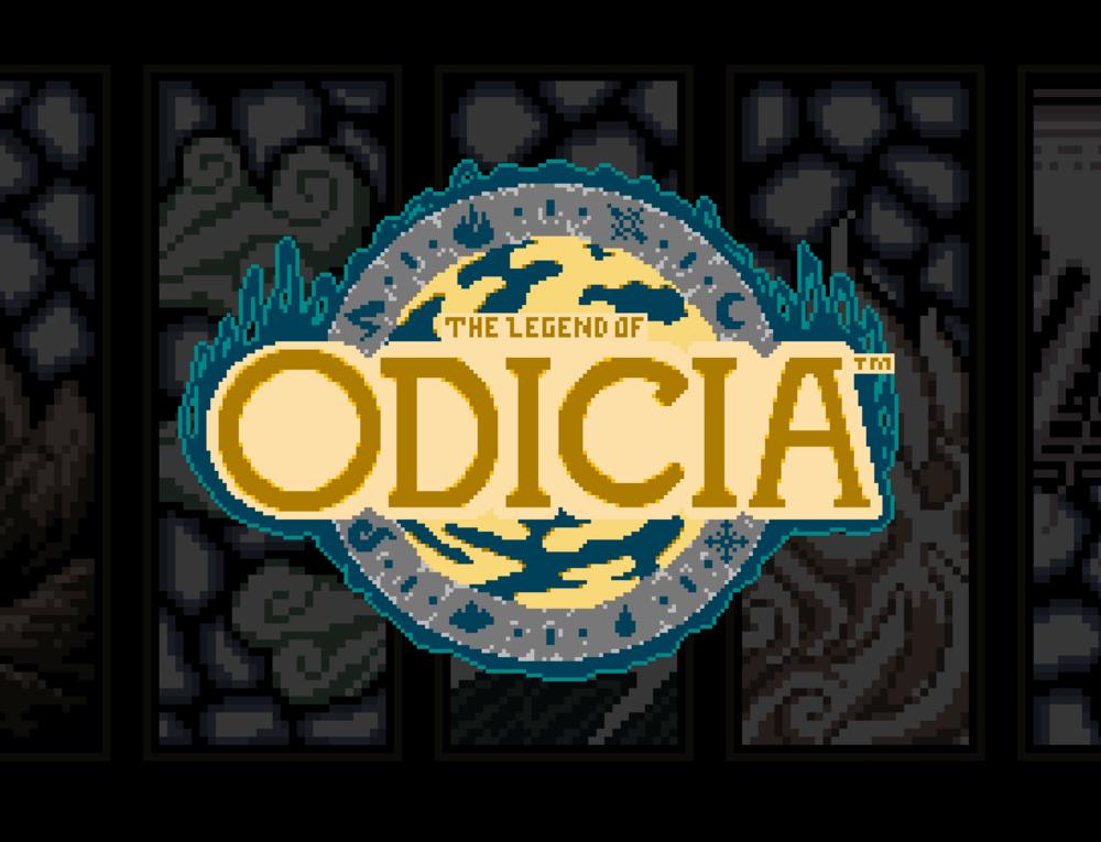 Odicia_Website2.png