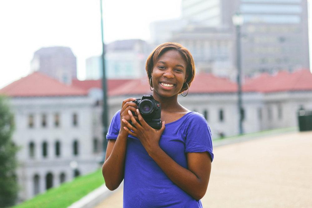 jaquayla portraits-Edits-0061.jpg