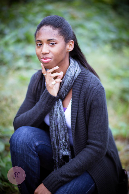 Michelle-10.jpg