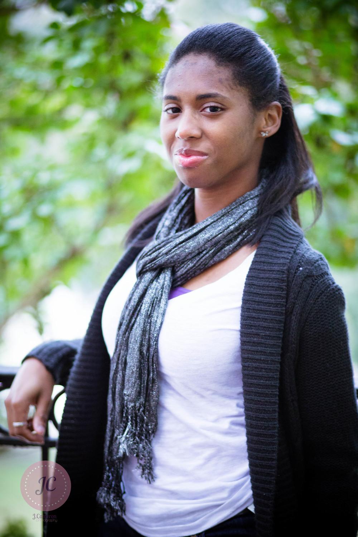 Michelle-41.jpg