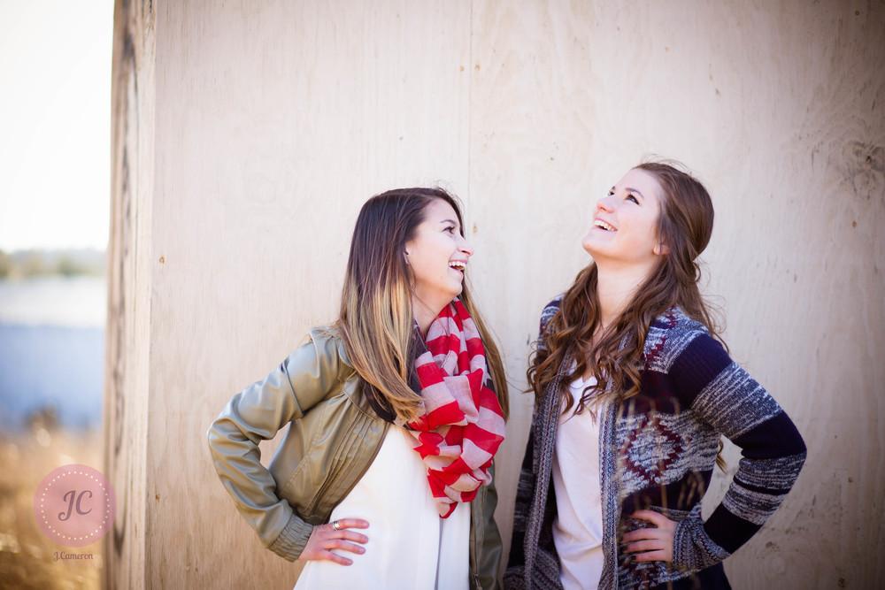 Bethany & Tracy-64.jpg