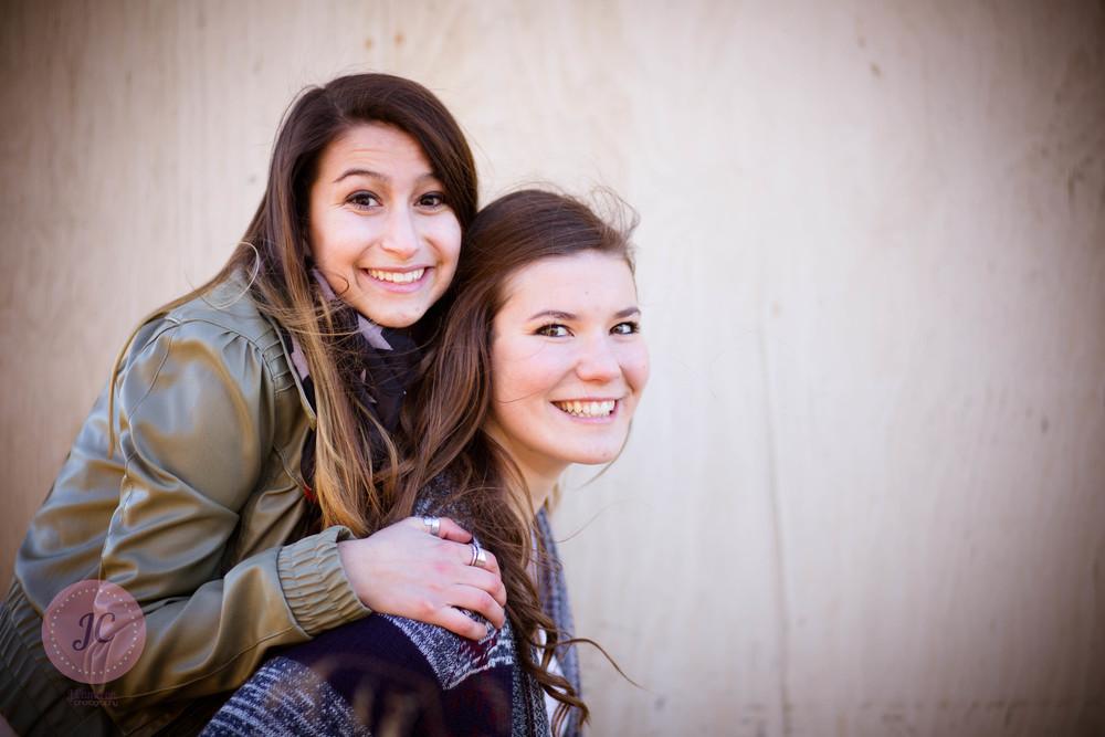 Bethany & Tracy-66.jpg