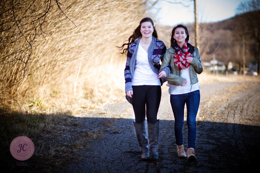 Bethany & Tracy-67.jpg