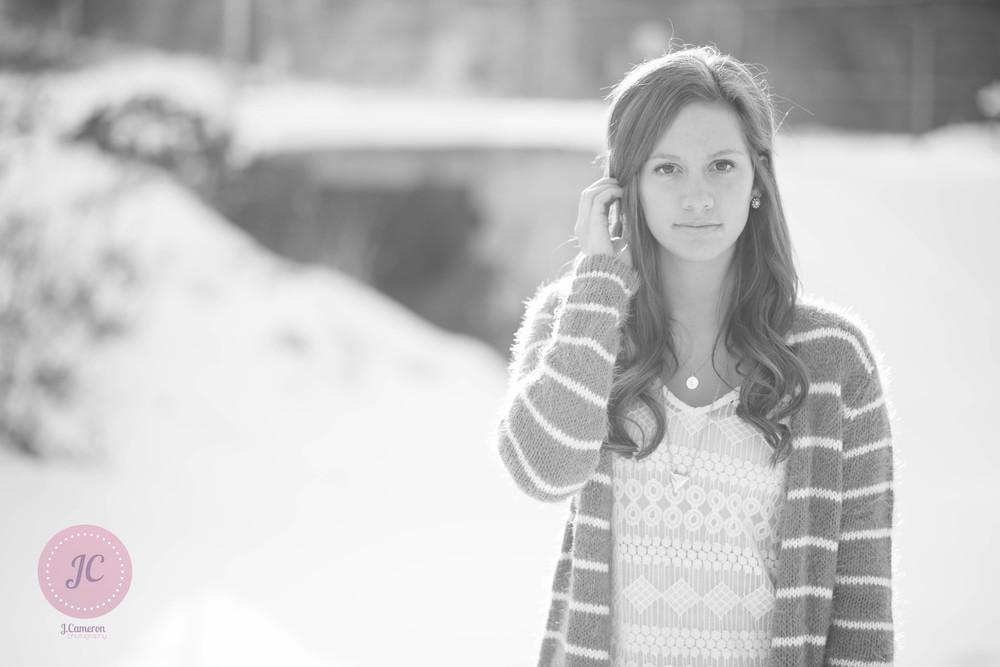 Lydia_Kalynn-7.jpg