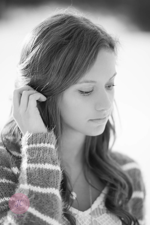 Lydia_Kalynn-8.jpg