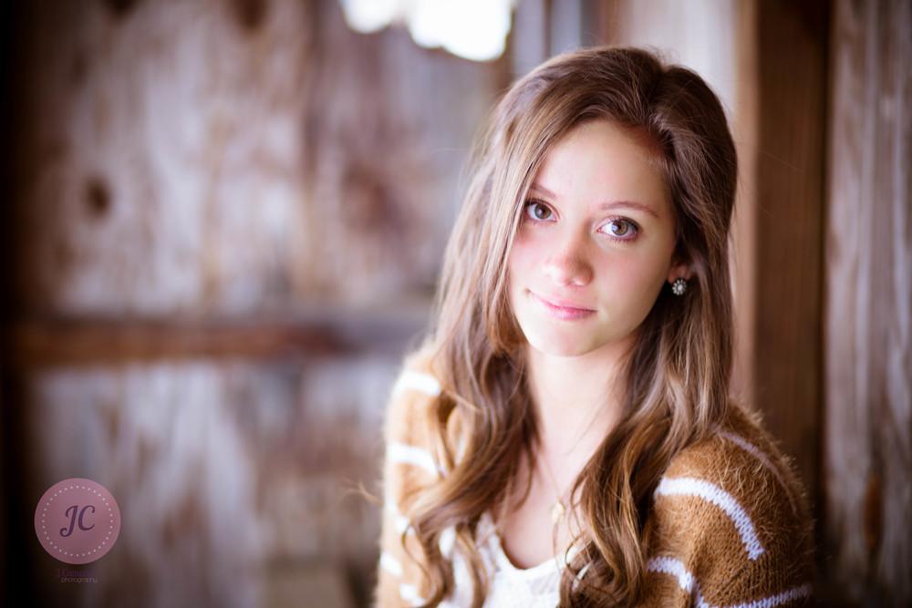 Lydia_Kalynn-30.jpg