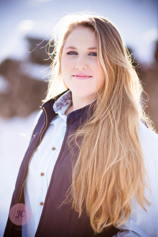 Kayleigh-1.jpg