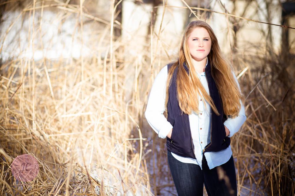 Kayleigh-8.jpg