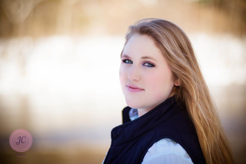 Kayleigh-18.jpg